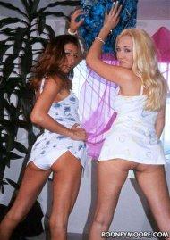 Kaylynn & Alana Porn Video