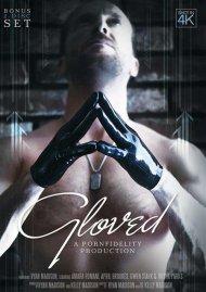 Gloved Porn Video