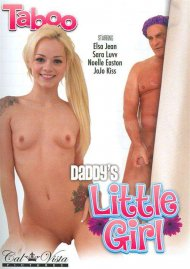 Buy Daddy's Little Girl