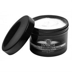 Invade Deep Fisting Cream - 8oz