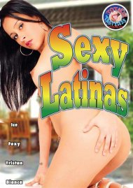 Sexy Latinas Porn Video