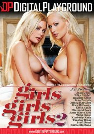 Buy Girls Girls Girls 2