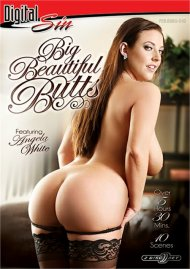 Buy Big Beautiful Butts