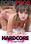 Hardcore Pleasures 8
