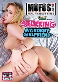 Buy Stuffing My Horny Girlfriend