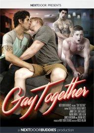 Gay Together Porn Video