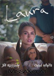 Buy Laura