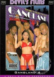Gangland 4 Porn Video