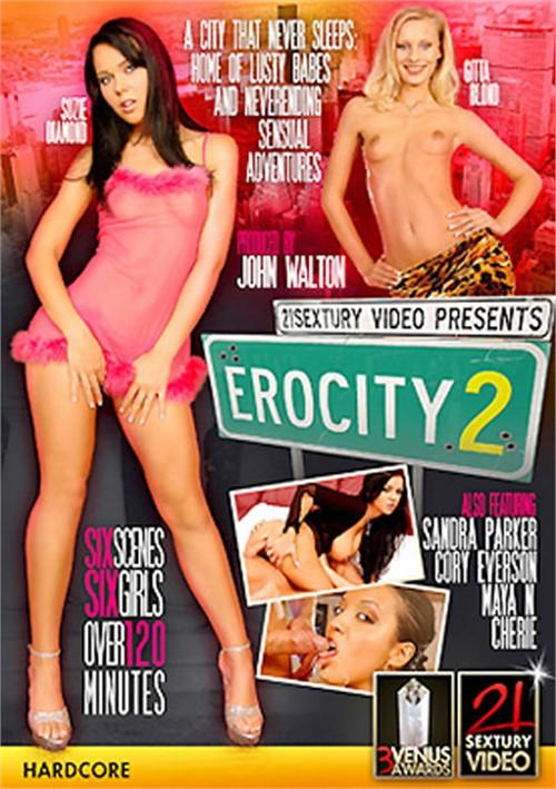 скачать порно фильм erocity 2