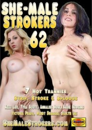 She-Male Strokers 62 image