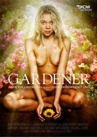Gardener Porn Video
