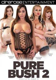 Buy Pure Bush 2