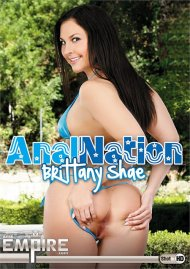 Anal Nation Brittany Shae Porn Video