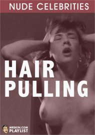 Hair Pulling Porn Video