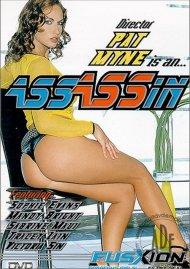 Assassin Porn Video