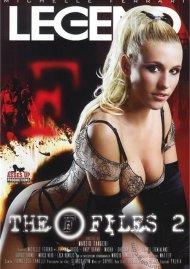 Fuck Files 2, The Porn Video