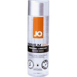 JO Anal Premium Lube - 8 oz.