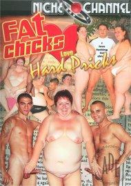 Fat Chicks Love Hard Pricks Porn Video