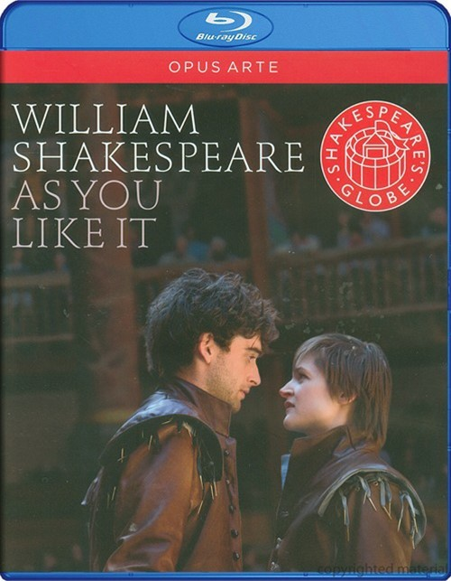 a movie review of shakespeare in love