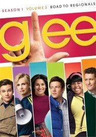 Glee: Season 1 - Volume 2 Porn Movie