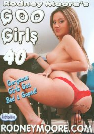 Rodney Moore's Goo Girls 40