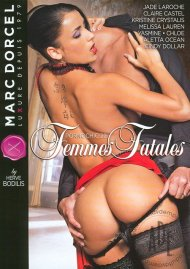 Femmes Fatales (Pornochic 22) (French) Porn Video