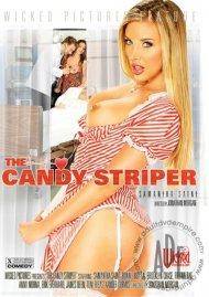 Candy Striper, The Porn Video