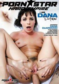 I Am Dana DeArmond