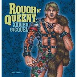 Rough N' Queeny