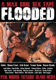 Flooded Porn Video