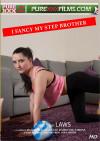 I Fancy My Stepbrother Porn Video