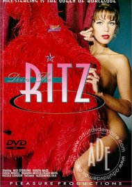 Doin' The Ritz Porn Video