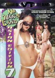 No Mans Land Asian Edition 7 Porn Movie