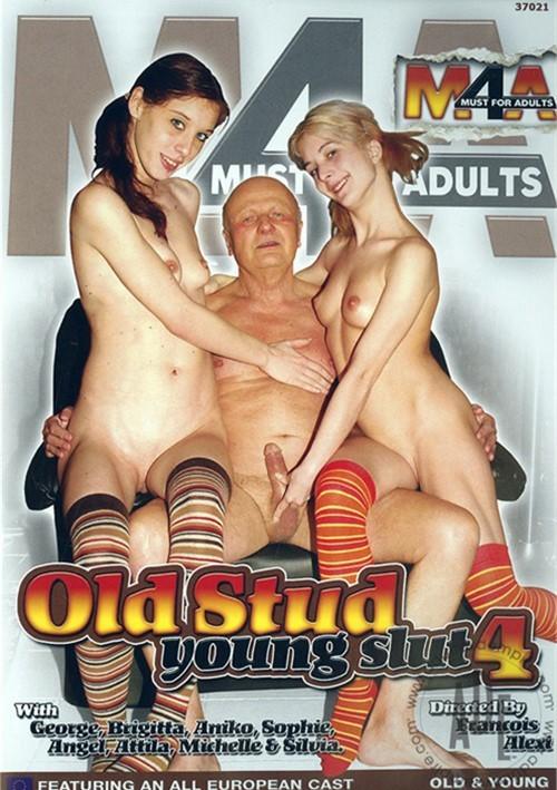 porno-film-starie-molodie