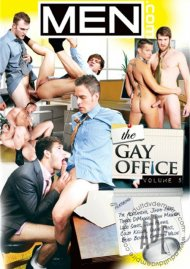 Gay Office, The: Vol. 5
