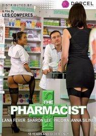 Pharmacist, The