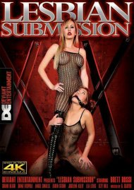 Buy Lesbian Submission