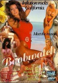 Boobwatch 1 Porn Video