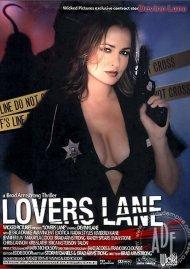 Lovers Lane Porn Video