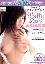 Pretty Little Asians 50