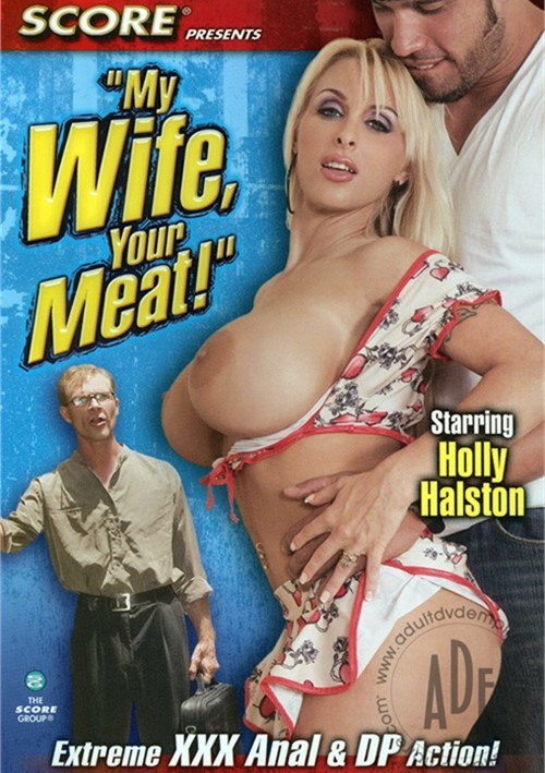 эротический фильм сша ваша жена или моя