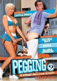 Pegging 9