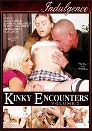 Buy Kinky Encounters Vol. 2