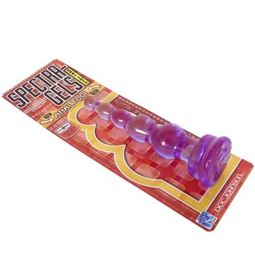 anal toy erotisk dvd