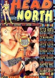 Head North Porn Video