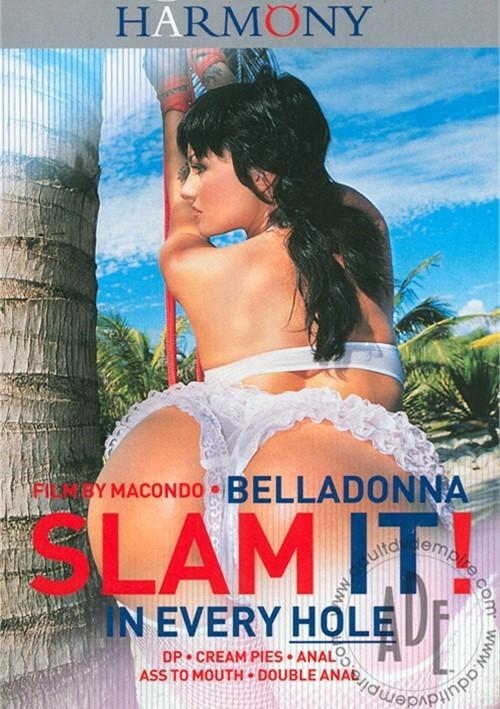 belladonna-nauchit-trahatsya
