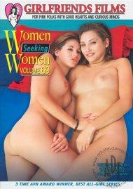 Women Seeking Women Vol. 69