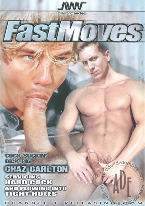 Adults moving download free