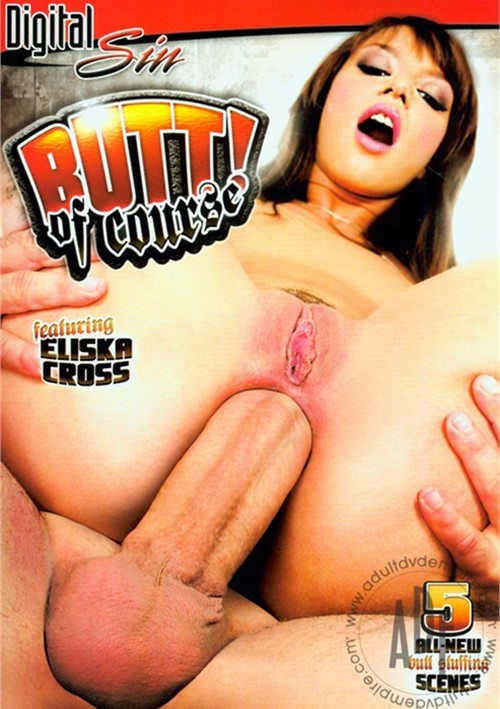 erotik-film-zhopa