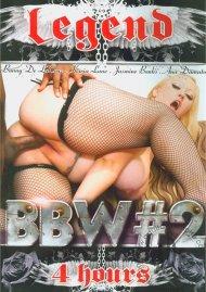 BBW #2 Porn Video